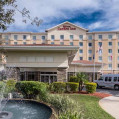 ���� ����� Hilton Garden Inn Tampa / Riverview / Brandon 3*