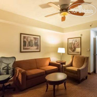 Фото отеля Hilton Garden Inn Tampa / Riverview / Brandon 3*