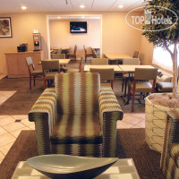 Фото отеля La Quinta Inn & Suites Tampa Brandon West 3*