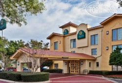 La Quinta Inn Jacksonville Airport North 2*
