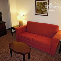 Фото отеля La Quinta Inn & Suites Lakeland East 3*