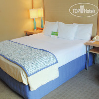 Фото отеля La Quinta Inn & Suites Plantation at SW 6th St 2*