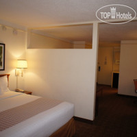 Фото отеля La Quinta Inn Daytona Beach/International Speedway 2*
