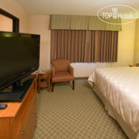 Фото отеля Scottsdale Thunderbird Suites 3*