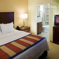 Фото отеля TownePlace Suites Tucson Airport 3*