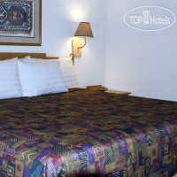 Фото отеля Best Western Gold Canyon Inn & Suites 3*