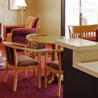 Фото отеля Best Western Apache Gold 3*
