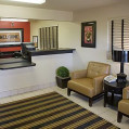 ���� ����� Extended Stay America - Phoenix - Scottsdale - Old Town 2*