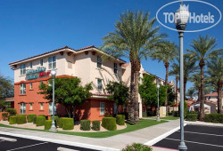 TownePlace Suites Scottsdale 2*