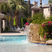 Фото отеля Sonoran Suites of Scottsdale 3*