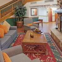 Фото отеля Country Inn & Suites by Carlson Scottsdale 2*