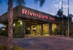 Arizona Riverpark Inn 3*