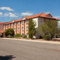 ���� ����� Days Inn Camp Verde 3*