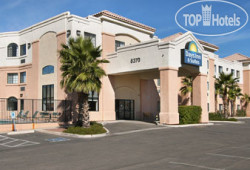 Days Inn & Suites Tucson-Marana 2*