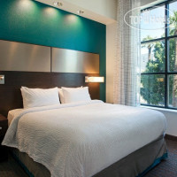 Фото отеля Residence Inn Tempe Downtown/University 3*