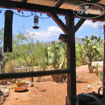 ���� ����� Karrels Double K Ranch 4* � ������� (�����), ���