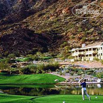 ���� ����� The Phoenician 5* � ������� (����������), ���