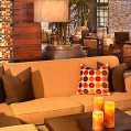 ���� ����� Hyatt Regency Scottsdale Resort 4*