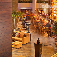 Фото отеля Hyatt Regency Scottsdale Resort 4*