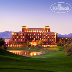 The Westin Kierland Resort & Spa 4*