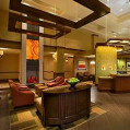 ���� ����� Hyatt Place Scottsdale Old Town 3*