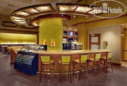 Hyatt Place Phoenix North 3*