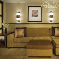 Фото отеля Hyatt Place Phoenix North 3*