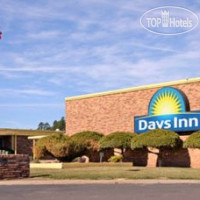 Фото отеля Days Inn Flagstaff West Route 66 2*