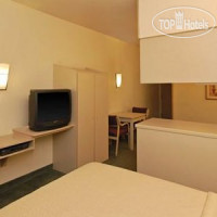 Фото отеля Quality Inn At Asu-Airport 2*