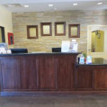 ���� ����� Pima Inn & Suites 2*