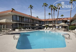 Best Western Mezona Inn 2*