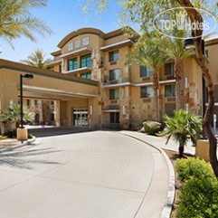 Holiday Inn Hotel & Suites Scottsdale North - Airpark 3*