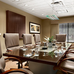 Прочее Holiday Inn Hotel & Suites Scottsdale North - Airpark