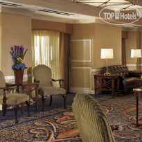 Фото отеля The Ritz-Carlton Phoenix 5*