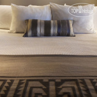 Фото отеля Talking Stick Resort 4*