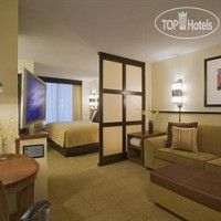 Фото отеля Hyatt Place Tucson Airport 3*