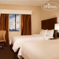 Фото отеля Embassy Suites Flagstaff 3*