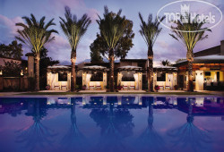 Omni Tucson National Resort 4*