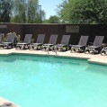 ���� ����� Country Inn & Suites By Carlson Mesa 3*