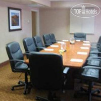 Фото отеля Hampton Inn & Suites Phoenix/Scottsdale 3*