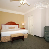 Фото отеля La Quinta Inn & Suites Phoenix I-10 West 2*