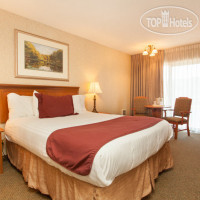 Фото отеля Best Western Plus Rivershore 3*