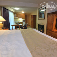 Фото отеля Shilo Inn Suites Hotel Seaside Oceanfront 3*