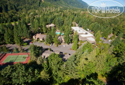 The Resort at The Mountain 4*