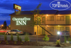 Chestnut Tree Inn Portland 2*