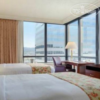 Фото отеля Hilton Portland & Executive Tower 3*
