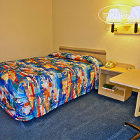 Фото отеля Motel 6 Grants Pass 2*