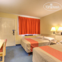 Фото отеля Motel 6 Portland Central No Category