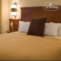 Фото отеля Hyatt Place Milwaukee West 3*