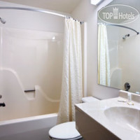 Фото отеля Microtel Inn & Suites by Wyndham Appleton 2*
